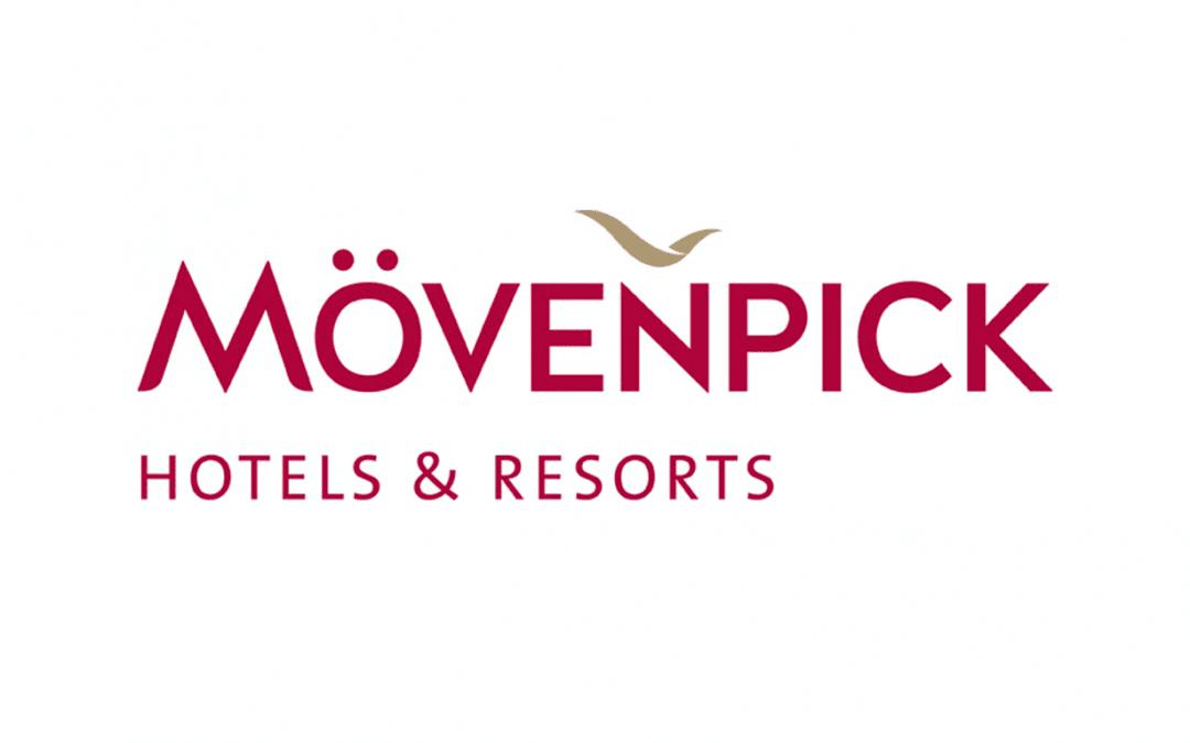 New Mövenpick Hotels & Resorts in Capital Smart City Islamabad