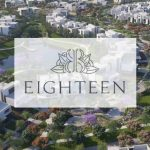 Eighteen Islamabad |Location| Master Plan| Prices