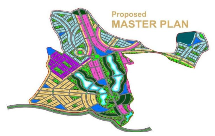 blue-world-city-master-plan