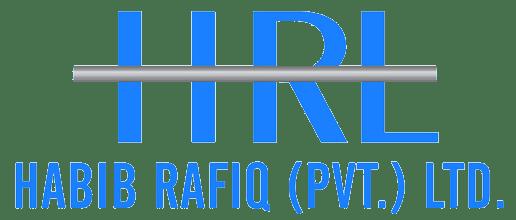 Habib Rafiq Pvt. Ltd.