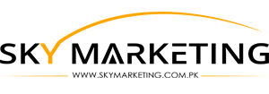 Sky Marketing