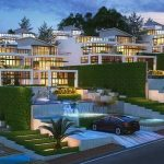 How park view city Islamabad is best for investment
