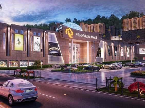 Why park view city islamabad is the best investment opportunity in pakistan?