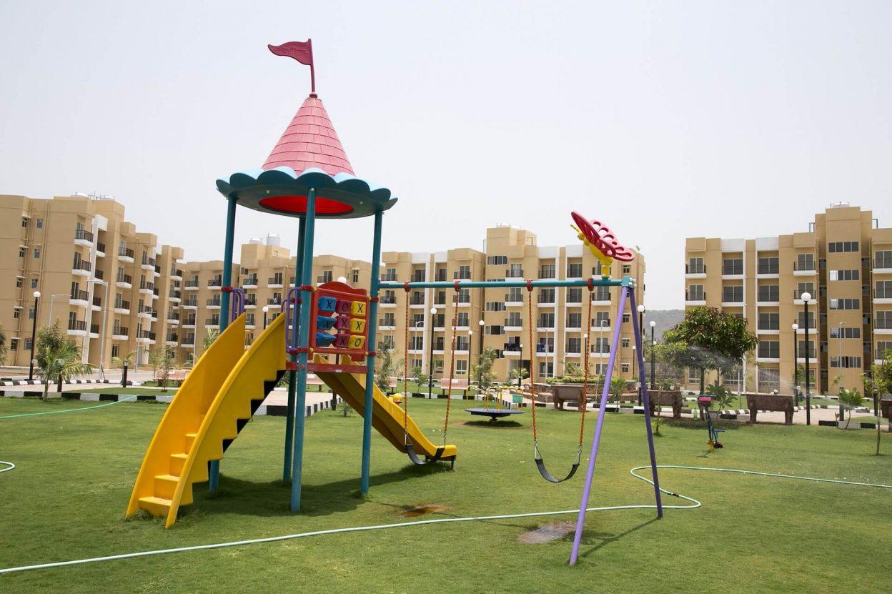 dha city Karachi 2019