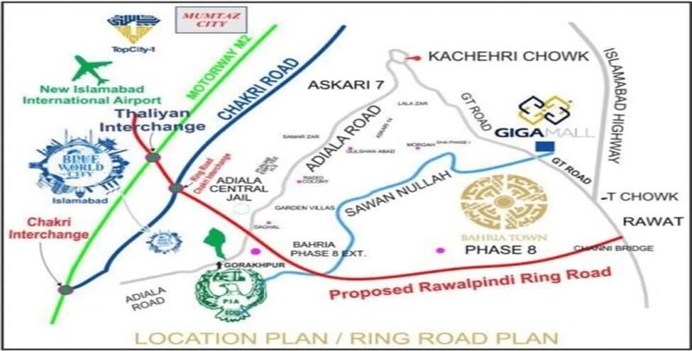 blue-world-city-islamabad-map